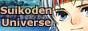 Suikoden Universe, site francophone sur la saga Suikoden.